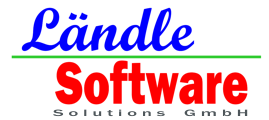 Ländle Software Solutions GmbH